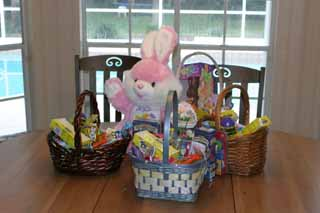 Easter_2004001