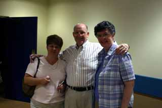 Mom_and_dad_feb_04001